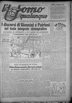 rivista/TO00197234/1946/n.39/1