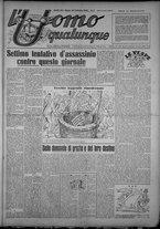 rivista/TO00197234/1946/n.4/1
