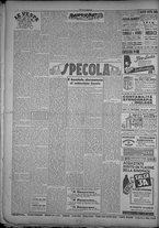 rivista/TO00197234/1946/n.4/2