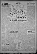 rivista/TO00197234/1946/n.4/3