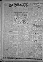 rivista/TO00197234/1946/n.4/4