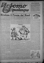 rivista/TO00197234/1946/n.40/1
