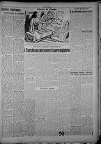 rivista/TO00197234/1946/n.40/3