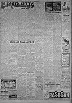 rivista/TO00197234/1946/n.40/4