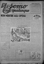 rivista/TO00197234/1946/n.41/1