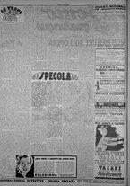 rivista/TO00197234/1946/n.41/2