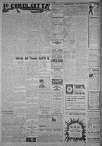 rivista/TO00197234/1946/n.41/4