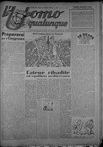 rivista/TO00197234/1946/n.42/1