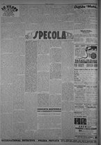 rivista/TO00197234/1946/n.42/2
