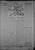 rivista/TO00197234/1946/n.42/3