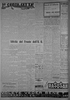 rivista/TO00197234/1946/n.42/4