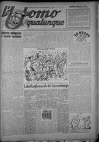 rivista/TO00197234/1946/n.43/1