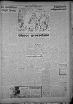 rivista/TO00197234/1946/n.43/3