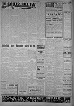 rivista/TO00197234/1946/n.43/4