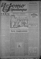 rivista/TO00197234/1946/n.44/1