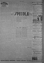 rivista/TO00197234/1946/n.44/2
