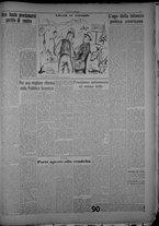 rivista/TO00197234/1946/n.44/3