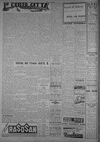 rivista/TO00197234/1946/n.44/4