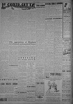 rivista/TO00197234/1946/n.45/4