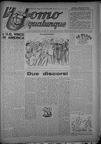 rivista/TO00197234/1946/n.46/1