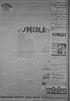 rivista/TO00197234/1946/n.46/2