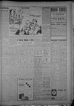 rivista/TO00197234/1946/n.46/3