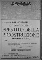 rivista/TO00197234/1946/n.46/4