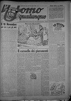 rivista/TO00197234/1946/n.47/1