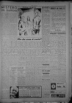 rivista/TO00197234/1946/n.47/3