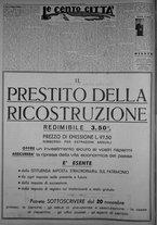 rivista/TO00197234/1946/n.47/4