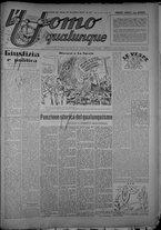 rivista/TO00197234/1946/n.48/1