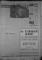 rivista/TO00197234/1946/n.48/3