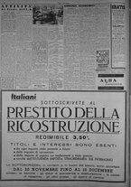 rivista/TO00197234/1946/n.48/4