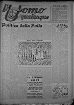 rivista/TO00197234/1946/n.49/1
