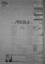 rivista/TO00197234/1946/n.49/2