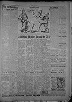 rivista/TO00197234/1946/n.49/3