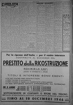 rivista/TO00197234/1946/n.49/4