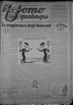 rivista/TO00197234/1946/n.50/1
