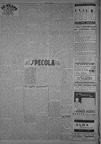 rivista/TO00197234/1946/n.50/2