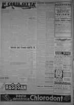 rivista/TO00197234/1946/n.50/4