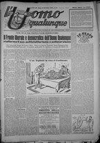 rivista/TO00197234/1946/n.51/1
