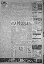 rivista/TO00197234/1946/n.51/2