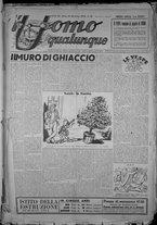 rivista/TO00197234/1946/n.52/1