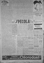 rivista/TO00197234/1946/n.52/2