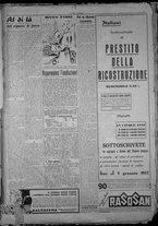 rivista/TO00197234/1946/n.52/3