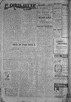 rivista/TO00197234/1946/n.52/4
