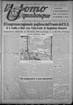 rivista/TO00197234/1946/n.6/1