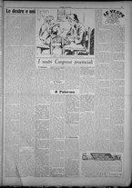 rivista/TO00197234/1946/n.6/3