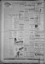 rivista/TO00197234/1946/n.6/4