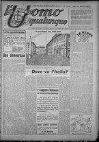 rivista/TO00197234/1946/n.7/1
